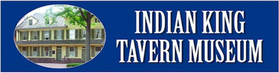 Indian King Tavern